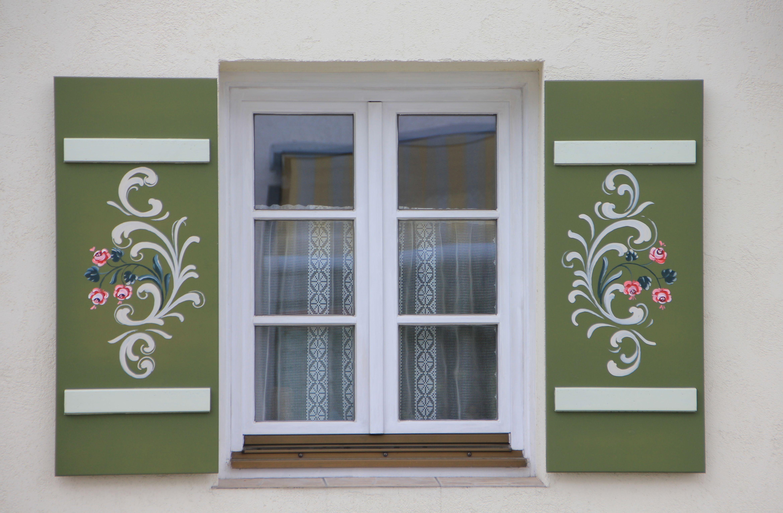 2_Kunststofffenster